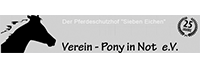 Pony in Not e.V.