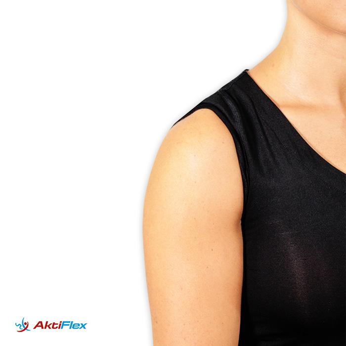 Welche salben helfen beim strecken des schultergelenkschmerzen, nackenverspannungen: das...