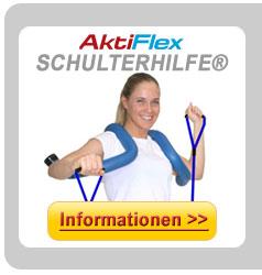 Schulterhilfe SBT Schulterhorn bestellen