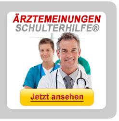 Schulterhilfe SBT Ärztemeinungen, Fachmeinugen, Statements ansehen