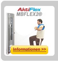 MBFLEX bestellen