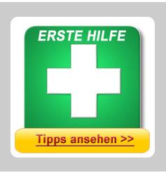 Schulterhilfe SBT Schulterhorn MDR TV Beitrag ansehen