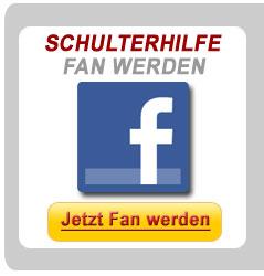 Schulterhilfe.de Facebook Fan werden