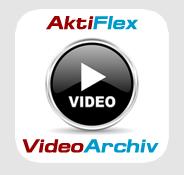 Videoarchiv