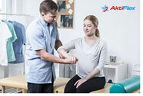 Eileiterschwangerschaft Op Wie Lange Krank